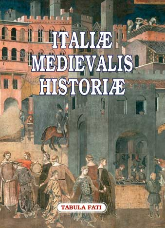 Italiae Medievalis Historiae